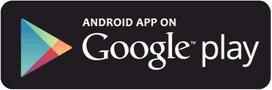 Hundeskovne til Android på Google Play